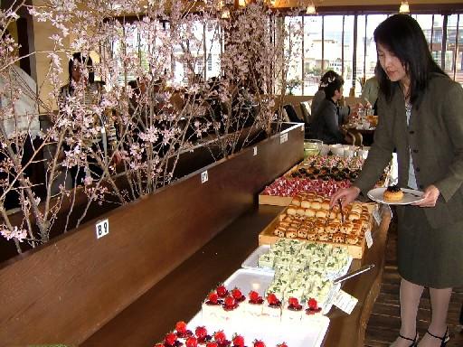 2007_0325記念パーティ0006.JPG